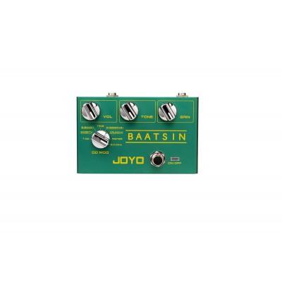 Joyo R-11 Baatsin - efekt gitarowy