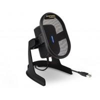 Marantz Umpire - pojemnościowy mikrofon USB