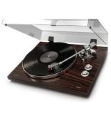 ION PRO-500BT gramofon z przedwzmacniaczem