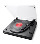 ION PRO-200BT gramofon z przedwzmacniaczem