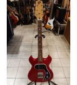 Jolana Disco SG gitara elektryczna