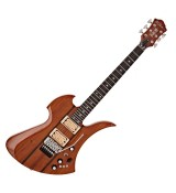 B.C. Rich Mockingbird Legacy Exotic ST Floyd Rose