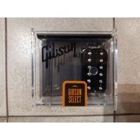 Gibson 490T Modern Classic - humbucker