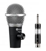 Prodipe Saint Louis - mikrofon do harmonijki