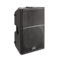 Soundsation HYPER-PRO 15ACX 1800W - kolumna aktywna