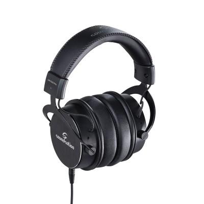 Soundsation MH-500 PRO - profesjonalne słuchawki studyjne