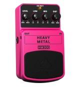 Behringer HM300 Heavy Metal - efekt gitarowy