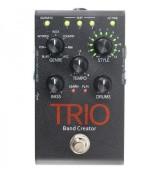 DigiTech TRIO Band Creator - efekt gitarowy