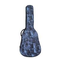 Hard Bag GB-03-5-39 pokrowiec gitara klasyczna 4/4