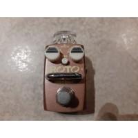 HoTone Skyline Roto – efekt gitarowy