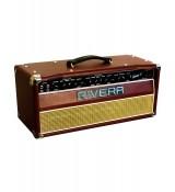 Rivera Venus 6 Top RB - lampowa głowa gitarowa 35 Watt