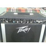 "Peavey Special 130 combo gitarowe 1 x 12"" made in USA"