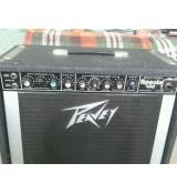 "Peavey Special 130 combo gitarowe 1 x 12"" made in USA"