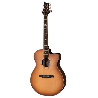 PRS SE A40E - gitara elektro-akustyczna