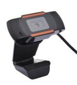 Kamera internetowa HD -1080P