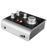 Audient iD4 - interfejs audio USB