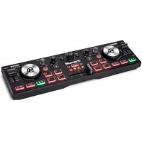 Numark DJ2GO2 Touch - mobilny kontroler DJ +Serato