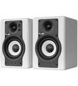 Fluid Audio F4W - monitory studyjne