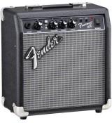 Fender Frontman 10G - wzmacniacz gitarowy