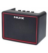 Nux MightyLite BT Modeling Amp wzmacniacz gitarowy