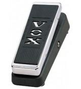 VOX V847 Wah-Wah Pedał