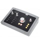 Audient iD22 - interfejs audio USB