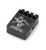 Harley Benton High Gain Distortion