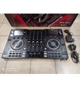 NUMARK NV II kontroler DJ + Serato DJ