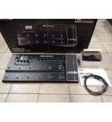 Line 6 POD HD500X - multiefekt gitarowy