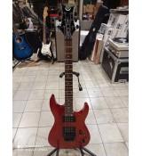 Dean Vendetta 1.0 GN Floyd - gitara elektryczna MAJÓWKOWA WYPRZEDAŻ