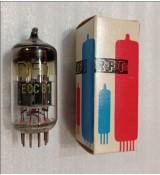 Lampa elektronowa ECC81RFT NOS