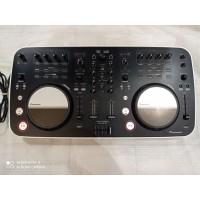 Pioneer DDJ-ERGO-V - kontroler DJ - MAJÓWKOWA WYPRZEDAŻ