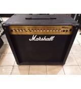 Marshall MG Series 100 DFX - wzmacniacz gitarowy 100W