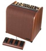 TC-Helicon Harmony V100 wzmacniacz do gitary akustycznej