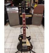 Les Paul Tokai ALS62 BB Black - gitara elektryczna