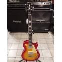 Harley Benton SC-450 CB Classic Series - gitara elektryczna