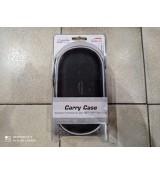 SpeedLink Carry Case - etui na konsolę PSP