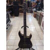 Schecter Demon-6 ABSN - gitara elektryczna