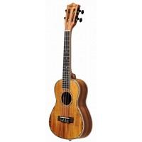 Segovia KOA-21S - ukulele sopranowe
