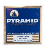 Pyramid 009-046 - struny do gitary elektrycznej