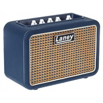 Laney Mini-STB-Lion - mobilne combo gitarowe 3W
