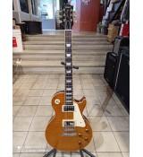 Tokai LS85 Love Rock gitara elektryczna ( made in Japan )