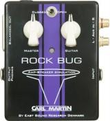 Carl Martin Rock Bug