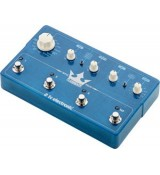 TC Flashback Triple Delay
