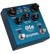 Strymon Ola dBucket