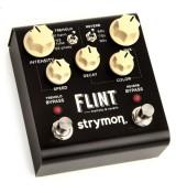 Strymon Flint - tremolo + reverb