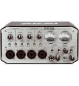 AKAI EIE Pro profesjonalny interface audio