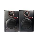 AKAI RPM3 Kompaktowe monitory studyjne(para)