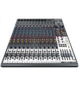 Behringer XENYX X2442USB mikser audio z procesorem efektów i USB