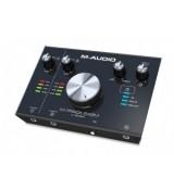 M-Audio M-Track 2X2 M